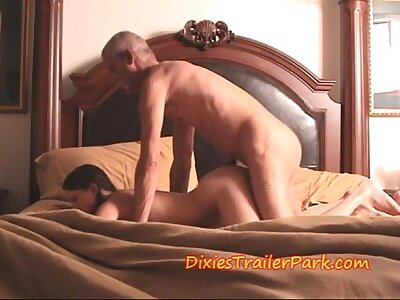 Wife catches Husband fucking Daughter beyond Hidden Cam