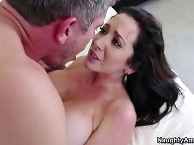 Thump Jayden Jaymes Express one's opinion Compilation