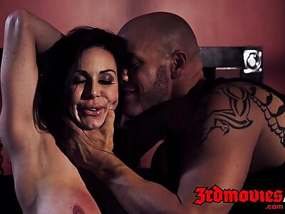 kendra-lust-wants-an-extreme-fuck-720p-tube-xvideos
